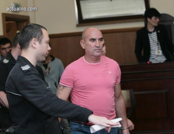 photo of Запорираха имущество на Ценко Чоков за 3,2 млн. лева