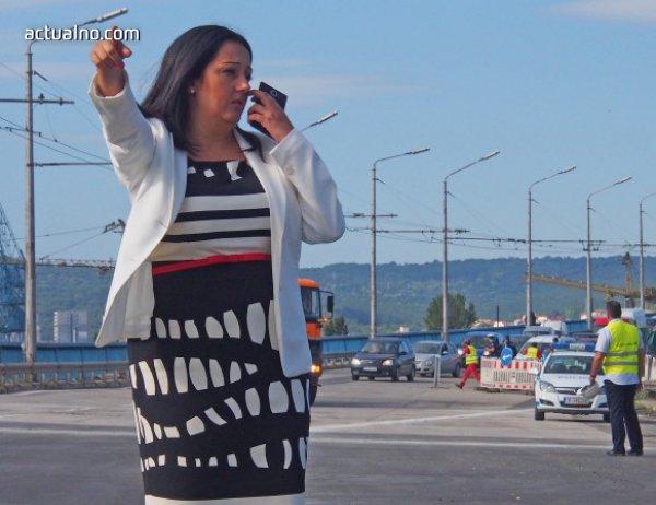 photo of Лиляна Павлова: ГЕРБ взема политиките, за които ни критикуваха преди