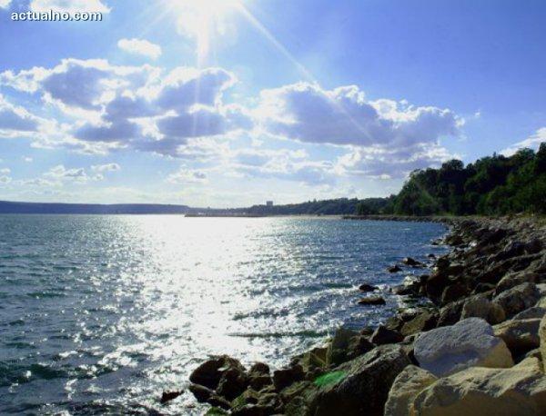 photo of 6 любопитни факта за Черно море