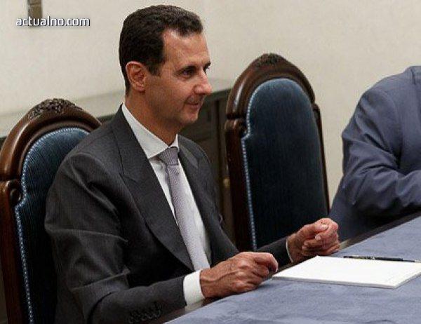 photo of Русия частично компенсира загубите на сирийската ПРО