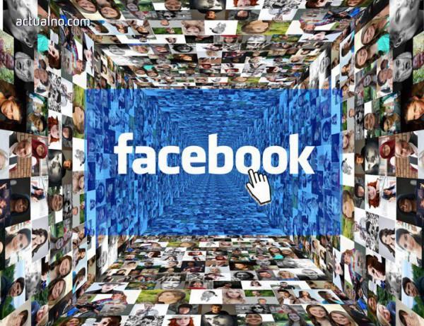 photo of Facebook с нова защитна функция, касаеща снимките