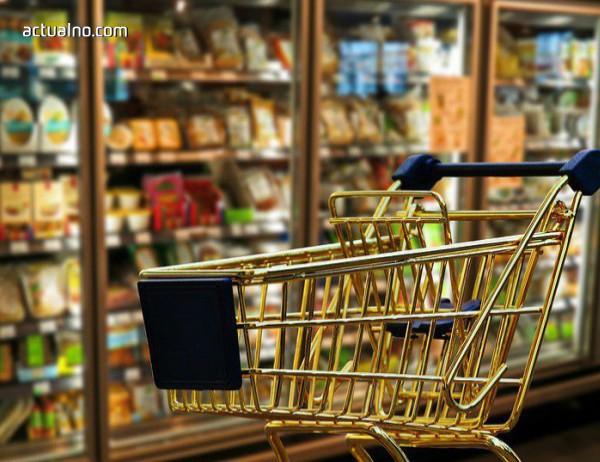 photo of Готвени от МФ промени ще ограничат ползването на ваучери за храна