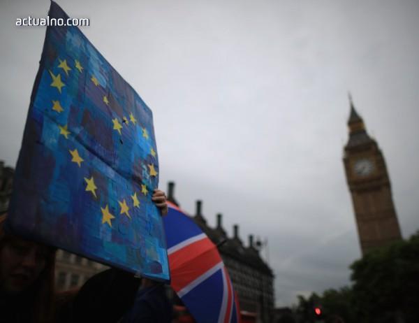 photo of Какво ще струва Brexit на гражданите, най-добре знаят те