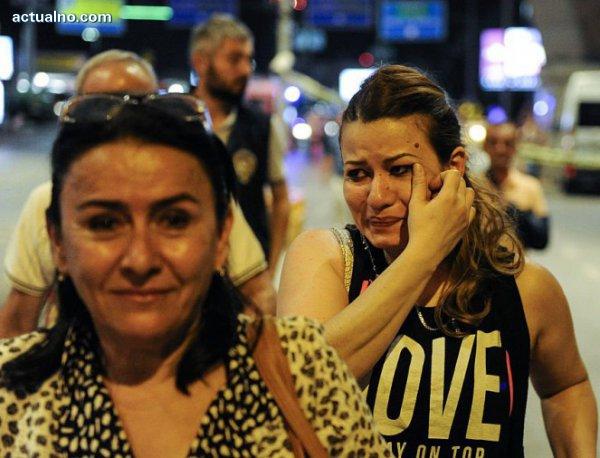 photo of Военните кампании срещу радикални групи водят до повече атентати