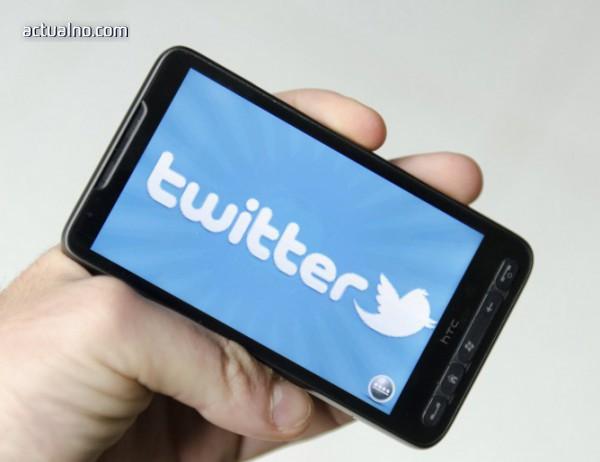 photo of Twitter може да махне една от популярните си опции