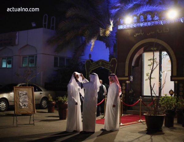 photo of Американски източници: ОАЕ стои зад кризата с Катар в Близкия изток