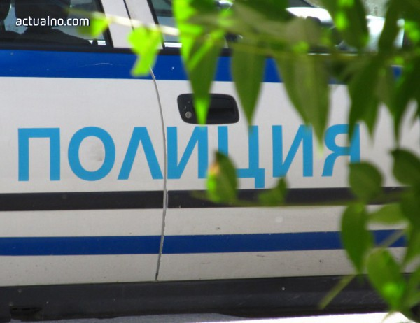 photo of Бивш полицейски шеф: Държавата не взима мерки за сигурността в София-град
