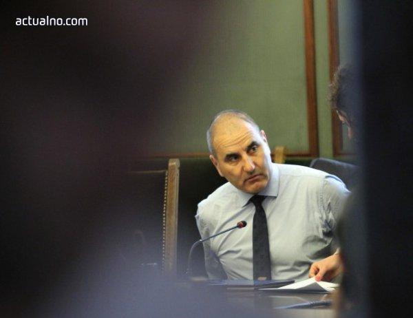 photo of Цветанов: Държавният дълг е намалял до около 25% от БВП