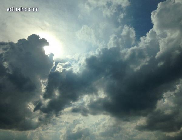 photo of Прогноза за времето - 13 август (неделя)