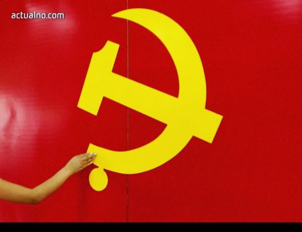 photo of В Литва обмислят да отстранят съветските символи