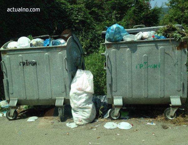 photo of Такса смет се очертава хем по-висока, хем с повече бюрокрация