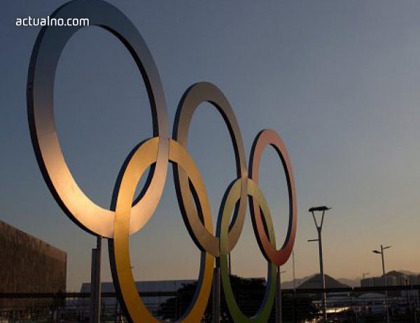 photo of Париж ще бъде домакин на Летните олимпийски игри през 2024 г.