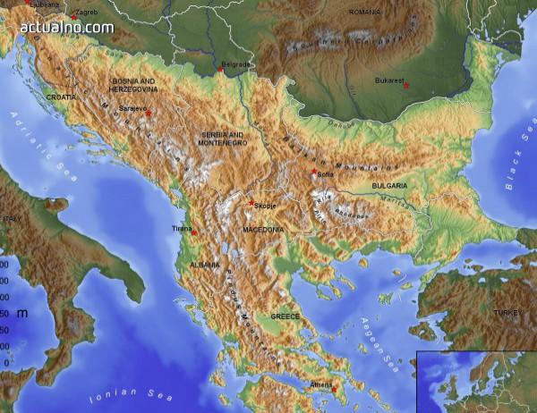 photo of Русия и Балканите: Времето не чака
