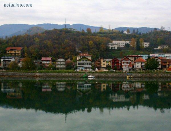 photo of Сараево: В Балканския Йерусалим мъката е до пристрастяване