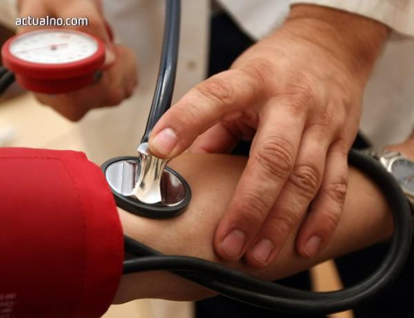 photo of Личните лекари искат потребителската такса да е 5,10 лв.