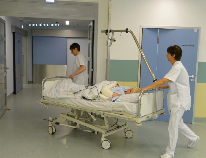 photo of Всеки пети болничен лист у нас е фалшив