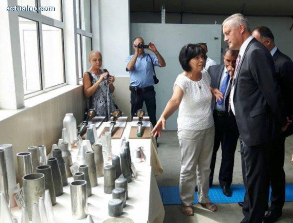 photo of Лукарски призна, че българско оръжие отива в недобросъвестни ръце в Сирия и Ирак