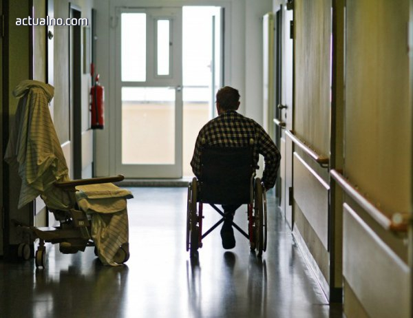 photo of И с инвалидна пенсия, и работещ - процентът е огромен
