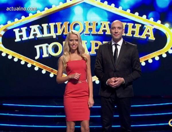 photo of Националната лотария опровергава митове за хазарта (ВИДЕО)