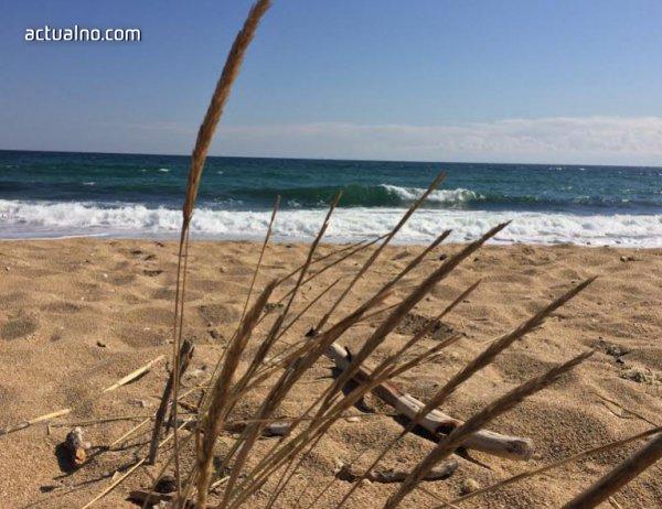 photo of На прага на летния сезон много плажове по Черноморието все още нямат наемател