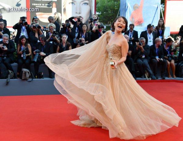 photo of 11 любопитни факта за юбилейното издание на кинофестивала в Кан