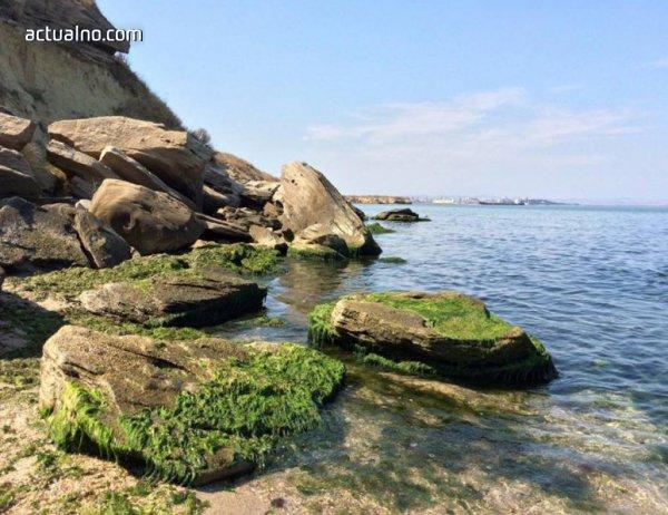 photo of Морето изхвърли тялото на 11-годишна чешка туристка край Слънчев бряг