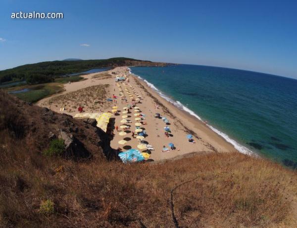 photo of България е шеста по популярност туристическа дестинация в Русия