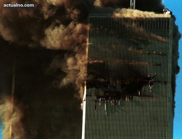 photo of Заради закон в САЩ за 11 септември, Саудитска Арабия се сближава с Русия