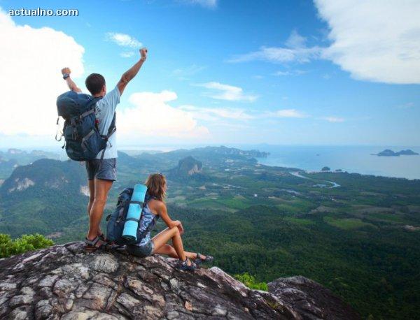 photo of Travelmix.bg - сайтът, променящ начина, по който резервираш пътувания
