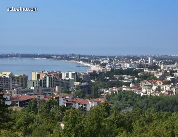 photo of The Miror нареди България сред най-изгодните слънчеви дестинации през есента