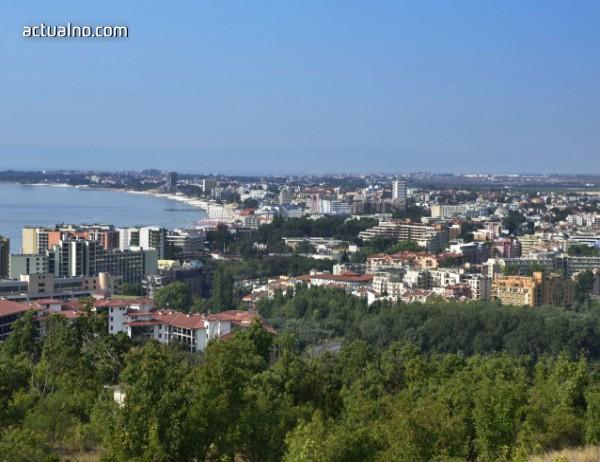 photo of 400 000 руснаци имат имоти в България