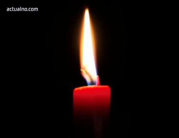 photo of Почина Джон Барлоу – един от създателите на интернет