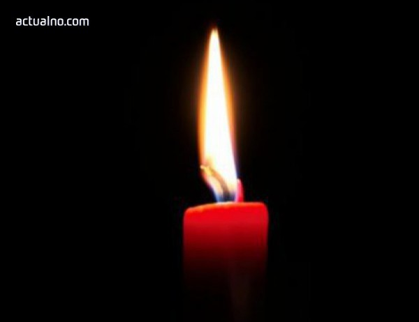photo of Стюардесата, която падна от самолет, се е самоубила?
