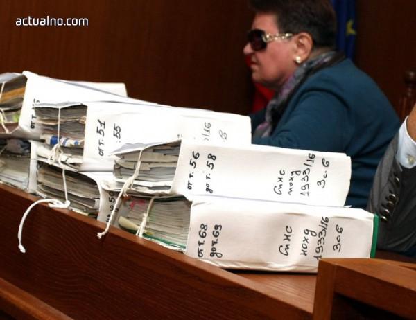 photo of Разпитаха 20 души по делото за атентата в Сарафово