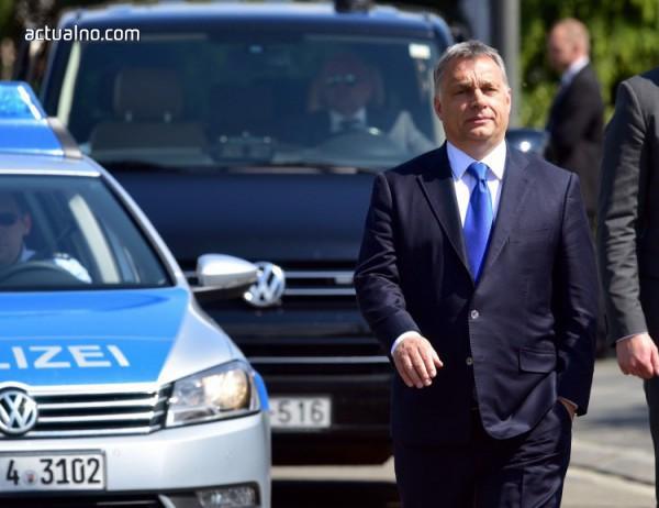 photo of Западът се страхува от възход на автократите, а Унгария показва как това е възможно