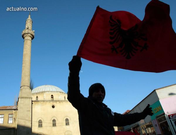 photo of 70% от младите в Албания искат да напуснат страната