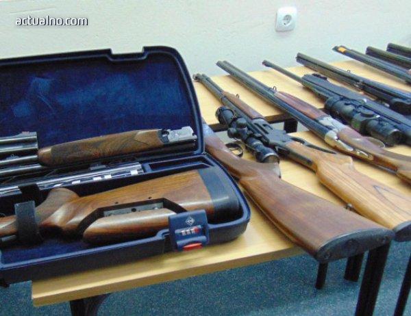 photo of Русия иска да уреди с България въпроса за лицензите при производството на оръжия