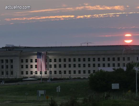 photo of Пентагона не е готов за сътрудничество с Русия