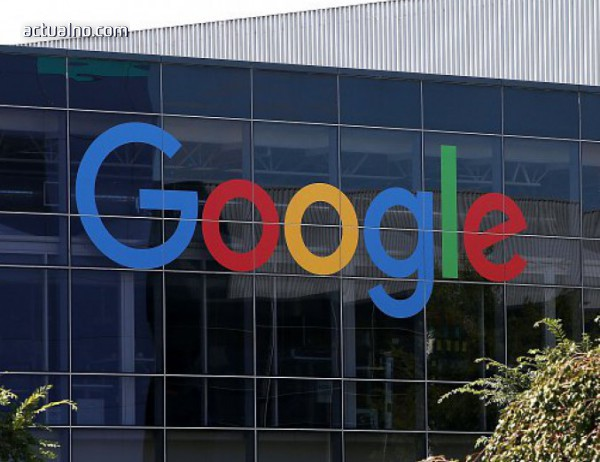 photo of Google ще учи младежите какво са фалшиви новини