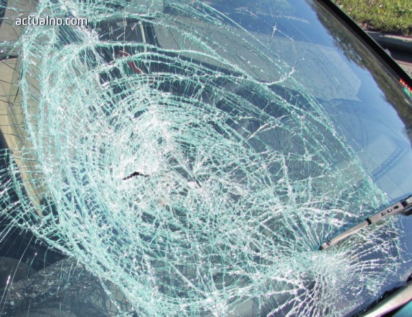 photo of Катастрофа заради спукана гума погуби 20 души в Южна Африка