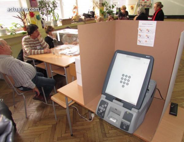 photo of Какво прави ЦИК за машинното гласуване - поискала пари и като няма, мълчи