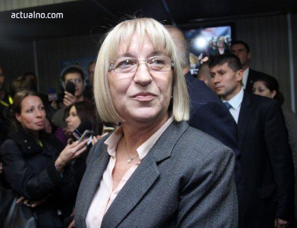 photo of Цачева е оптимист, че България ще изпълни всички 17 препоръки за реформи