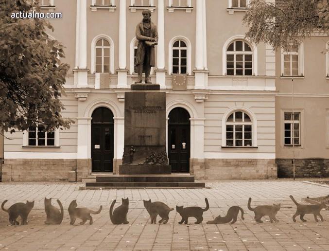 photo of Габрово работи за превръщането на региона в целогодишна туристическа дестинация