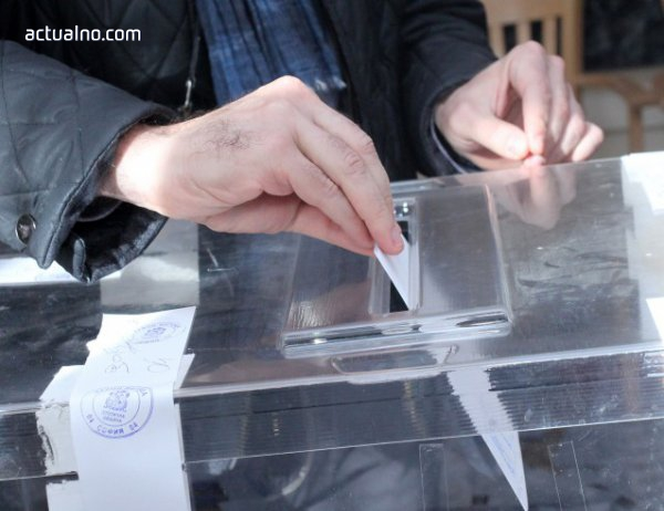 photo of Избори 2017: Политиците обещават много, но не казват как ще го изпълнят
