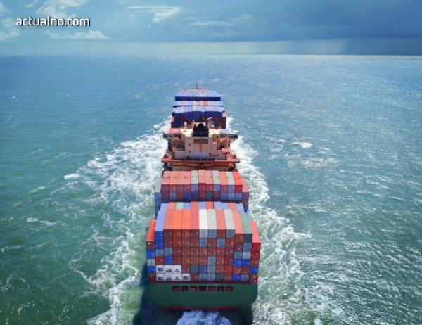 photo of Безпилотни кораби - съвсем близко бъдеще (ВИДЕО)