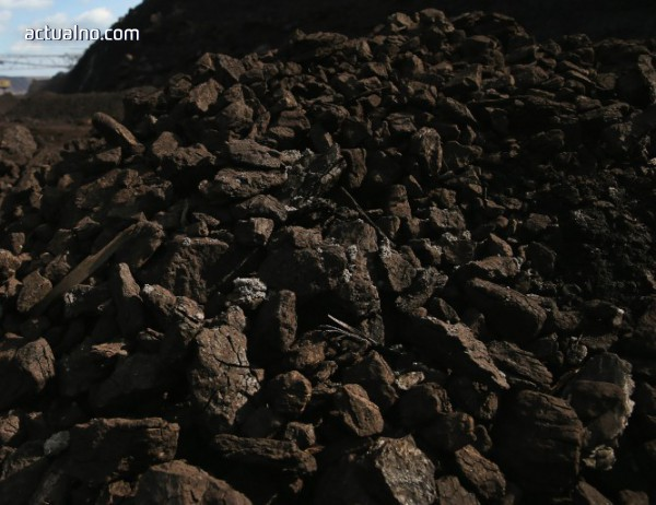 photo of По-скъпи въглища и брикети заради новите еконорми