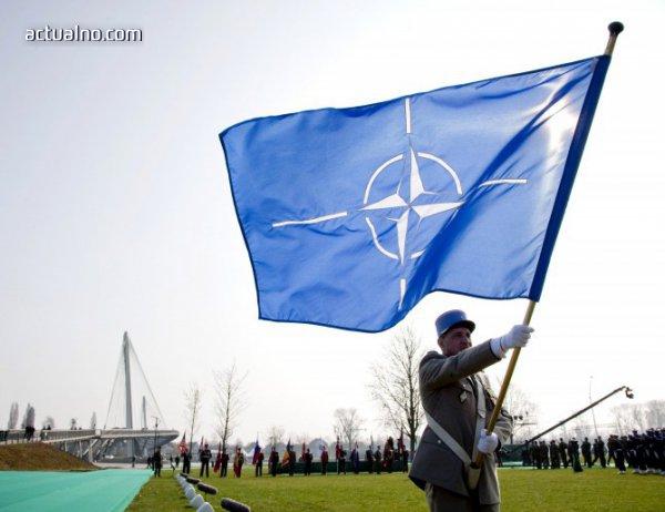 photo of Бъдещето на европейската отбрана: НАТО или европейска армия?