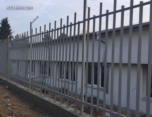 photo of Лагерът в Пъстрогор става от затворен тип