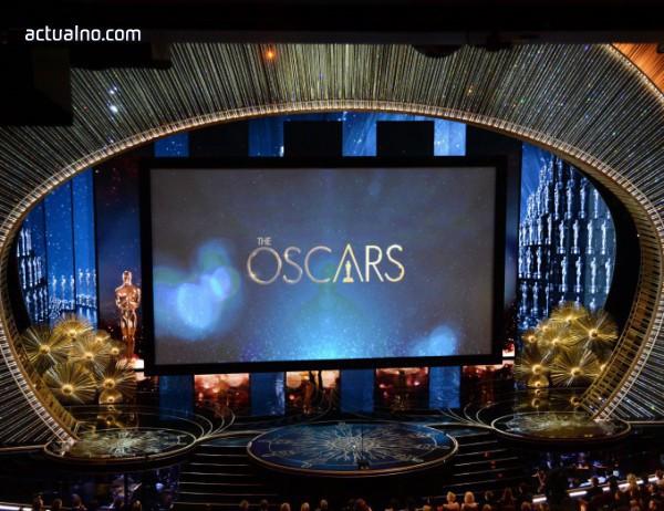 """photo of Вижте какво ще хапнат знаменитостите на """"Оскар""""-ите (ВИДЕО)"""