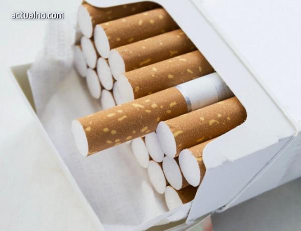 photo of Всяка кутия цигари ще се следи онлайн